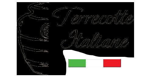Terrecotte Italiane